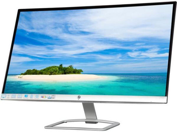 Công nghệ màn hình Led Backlit