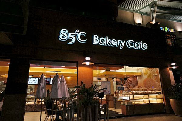 Làm bảng hiệu quán cafe